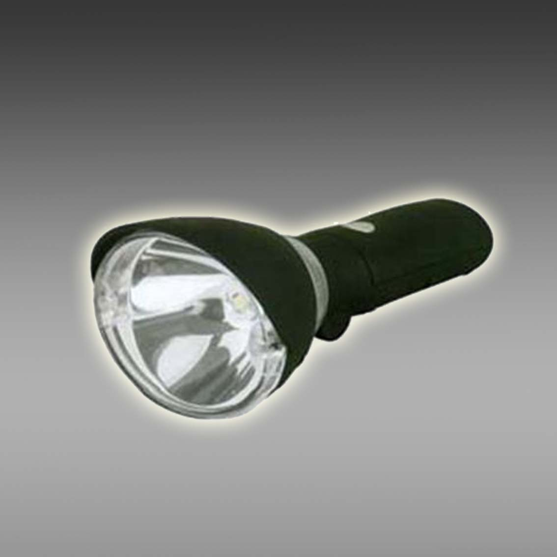 多功能强光防爆灯 YBW5700
