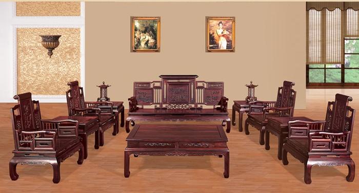 红木家具_红木家具销售(图)