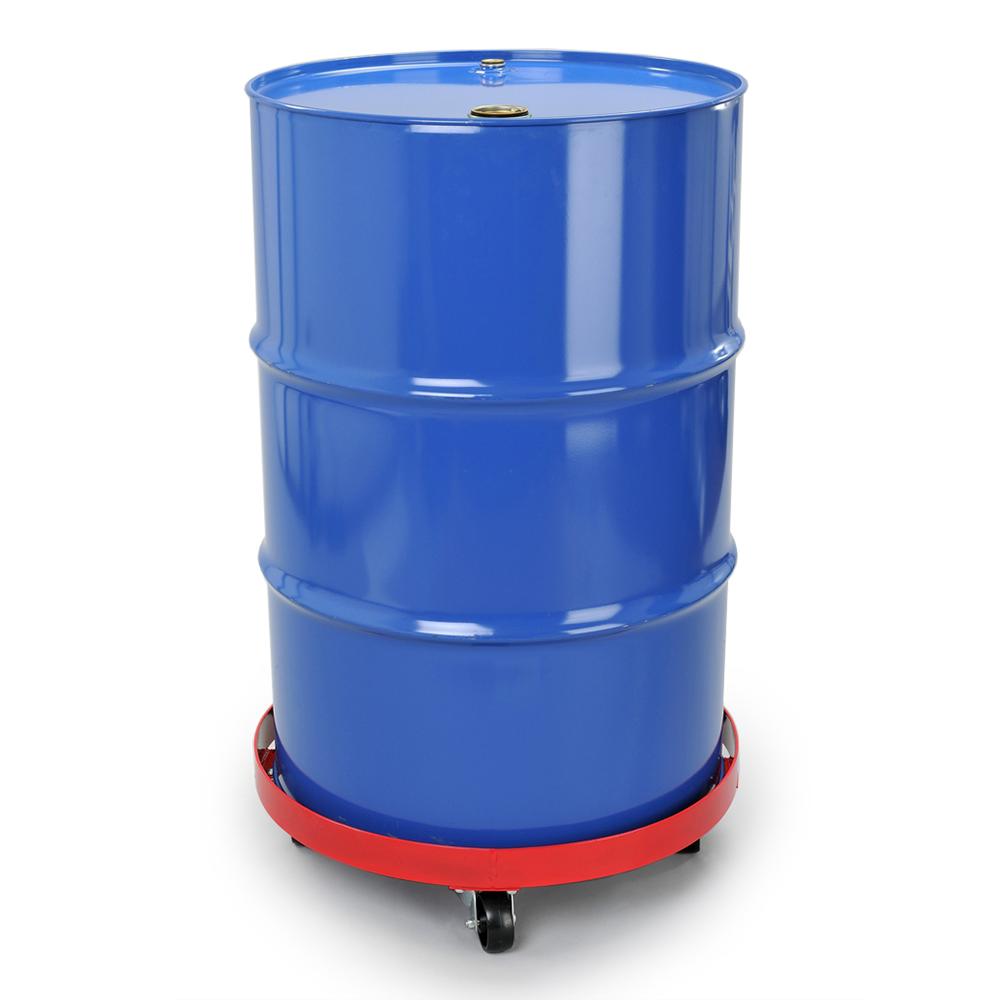 大油桶最大容量