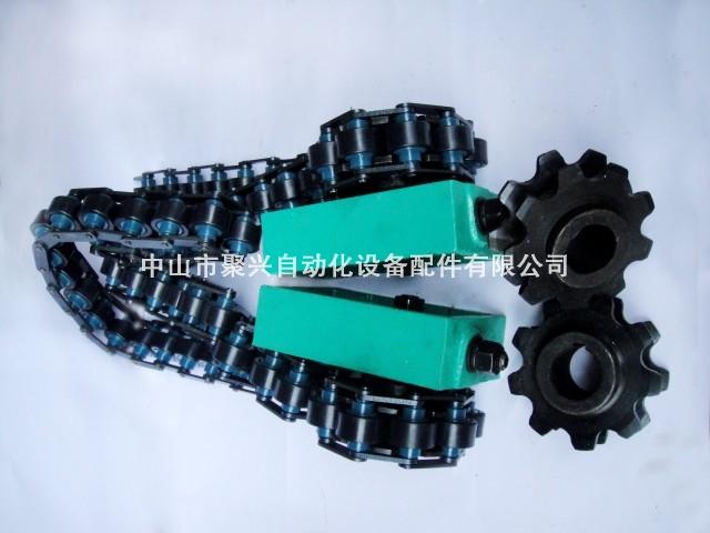 张紧座图片|张紧座产品图片由中山市聚兴自动化设备