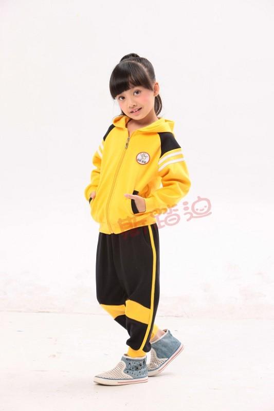 幼儿园服装价格图片|幼儿园服装价格产品图片由东莞