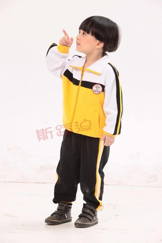 供应幼儿园服装图片|供应幼儿园服装产品图片由东莞