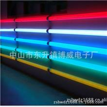 厂价销 专业生产销售LED护栏管 质优价平 出货快速 质量保证