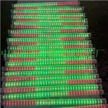 促销LED内控六段护栏管,楼体轮廓装饰,景观亮化,夜景灯光
