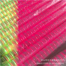 低价促销超亮LED护栏管 外控 楼体轮廓千赢国际qy88 城市亮化工程