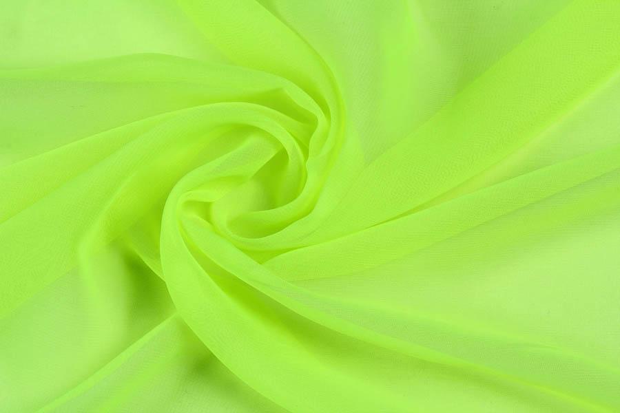 http://www.wendangwang.com/pic/08555f0efbaa75d654f08d9e/1-810-jpg_6-1080-0-0-1080.jpg_
