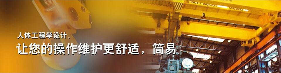 深圳天车工程