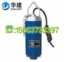 KG1006A(KGU1)物料探测传感器物美价廉