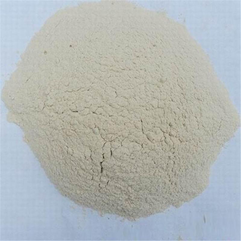 制香木粉生产厂家/松汇木粉