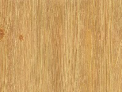 企业库/中国最大的企业库/首页 建筑,建材 木质材料 木板材  松木拼板