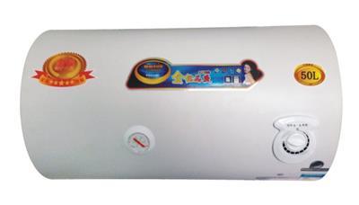 dszf-40-j2 速热式电热水器 欧派电器 超薄机械调温