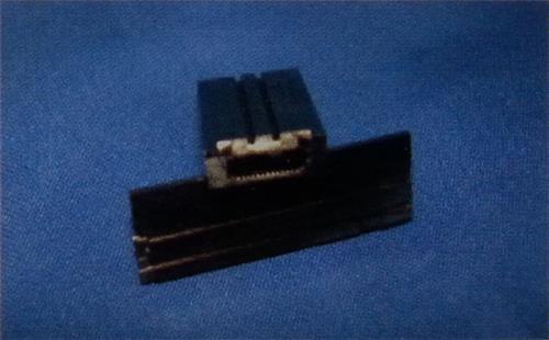 东莞精密零件,模具镜面放电加工