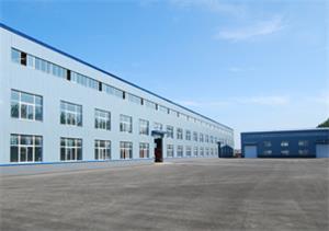 广州宏飞自动化设备有限公司