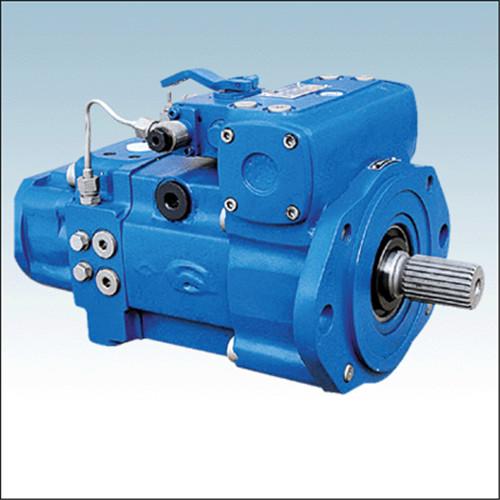液压泵/液压阀厂家价格(图)图片