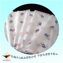 无锡厂家印刷棉纸 薄页纸Tissue paper 加工定做棉纸