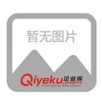 青岛开发区外资企业
