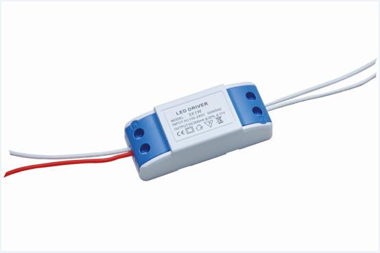 LED路灯驱动电源,大功率led驱动电源