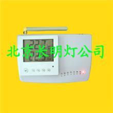 GSM机房温湿度报警器 电话短信温湿度报警器
