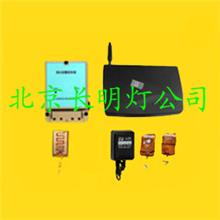 GSM浸水报警器